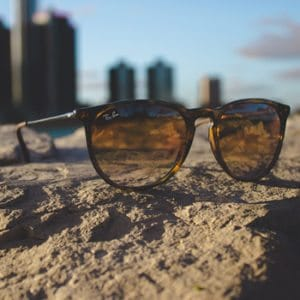 9e830f8d4a7 How to Pick the Best Sunglasses for Men - Overstock.com