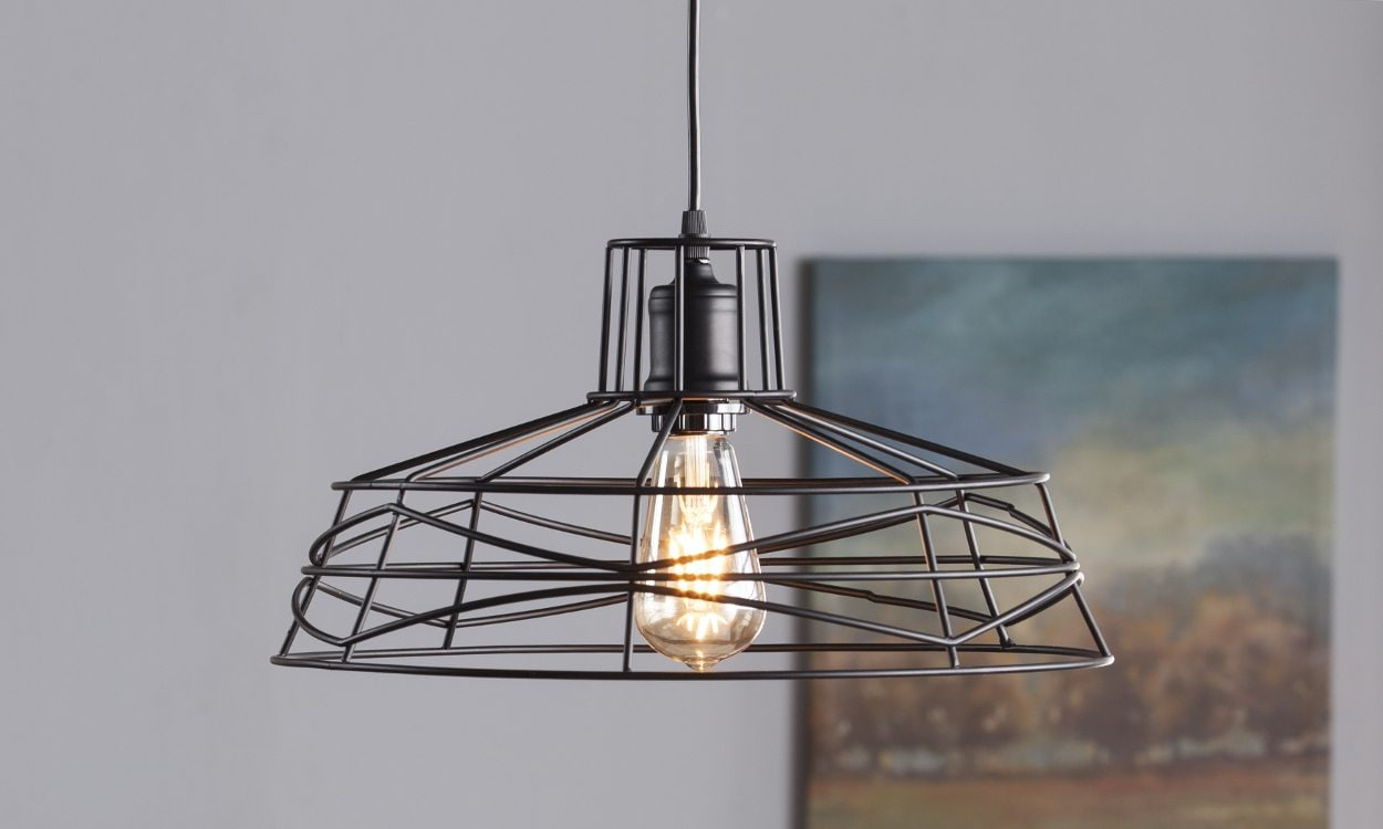 Cheapest Place To Buy Light Fixtures