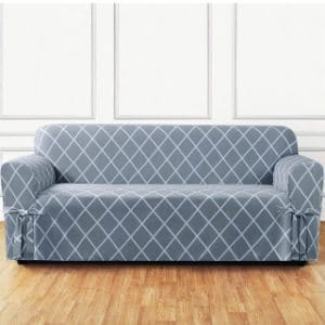 Sofa Vs Couch What Are The Differences Overstock Com