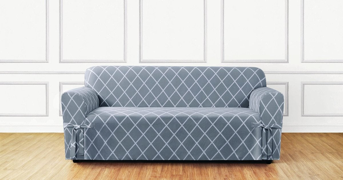 5 Steps to Choosing a Durable Sofa Slipcover - Overstock.com 2b66b065bb