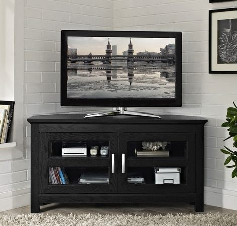 Awesome 6 Tips For Buying A Great Tv Stand For Your Home Overstock Com Short Links Chair Design For Home Short Linksinfo
