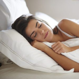 Best Pillows For Side Sleepers Overstock Com