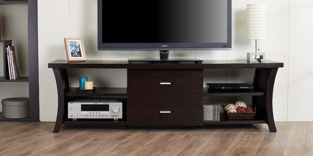 Tv Stand For Your Flat Screen