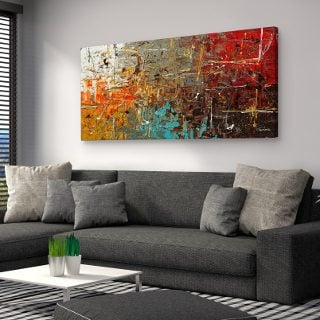 How To Choose The Best Wall Art For Your Home Overstock Com