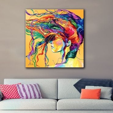 Best Contemporary Wall Art for Your Home