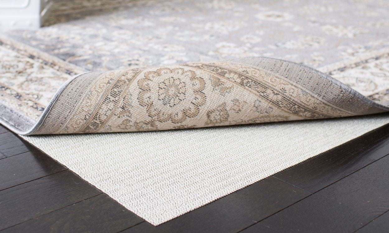 Do You Need a Rug Pad?