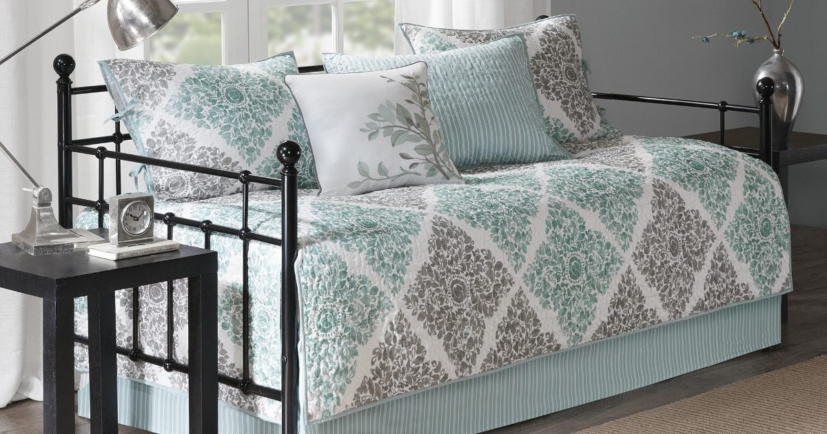 Daybed Bedding Everything To Know Before You