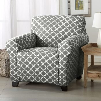 Slipcovers Furniture Covers Find Great Home Decor Deals Ping At