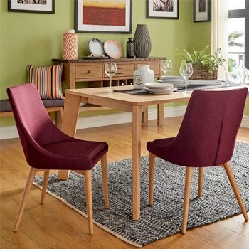 Wonderful Buy Kitchen U0026 Dining Room Chairs Online At Overstock | Our Best Dining Room  U0026 Bar Furniture Deals