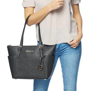 Handbags  040e5ed447dfc