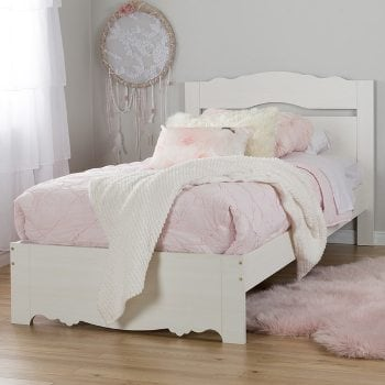 Buy Kids Toddler Beds Online At Overstock Our Best Kids