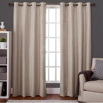The Best Types Of Fabric Curtains For Your Home