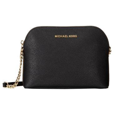 Small black Michael Kors bag