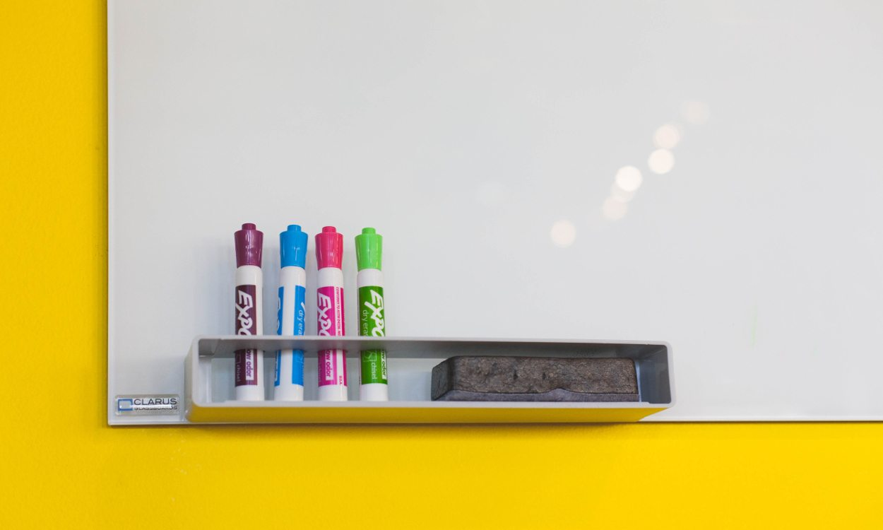 Tips on Choosing a Dry Erase Board