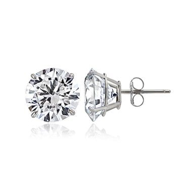 Best Cubic Zirconia Jewelry Gifts for Valentine's Day