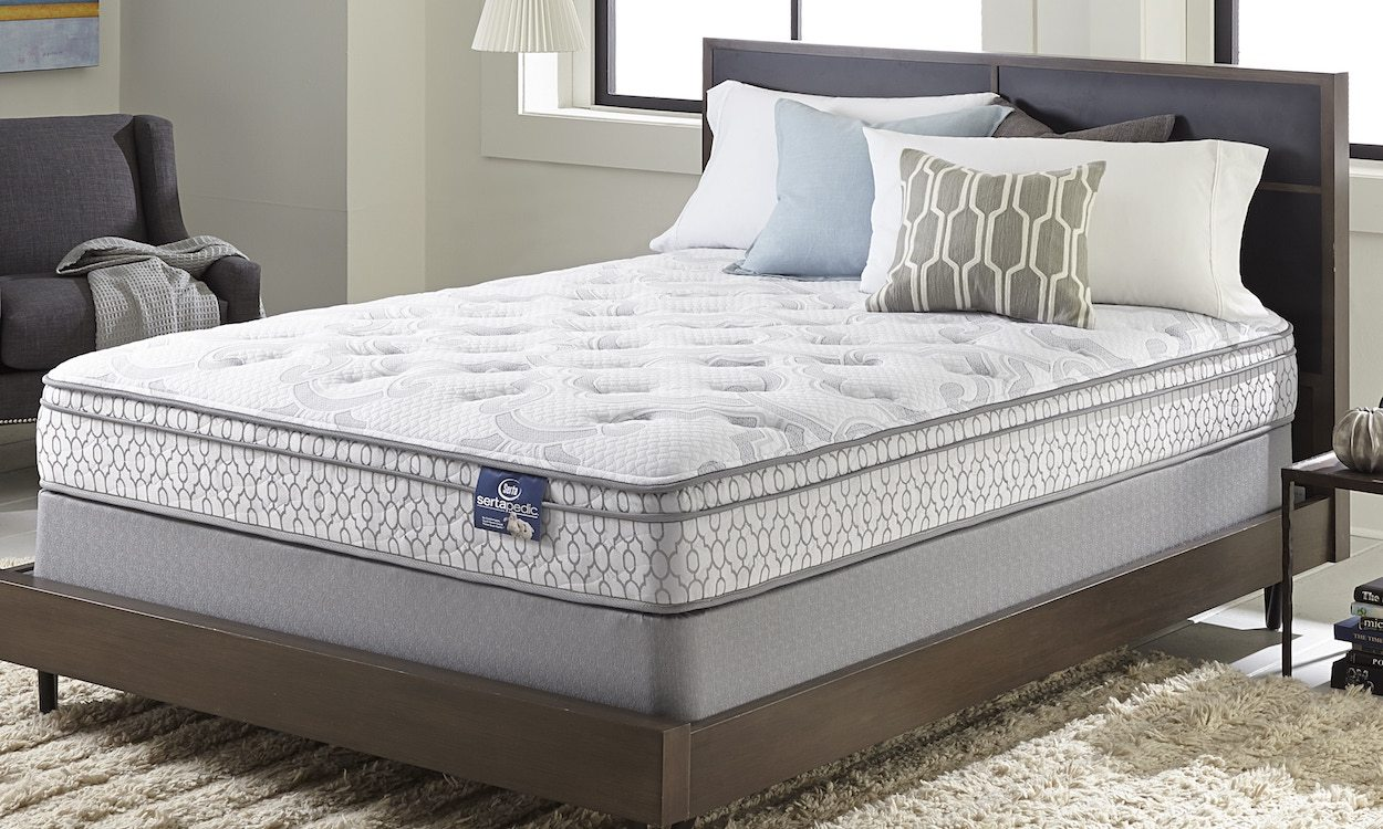 FAQs About California King Mattresses | Overstock.com