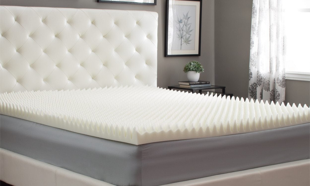 Howto Buy Foam Mattress to a Memory