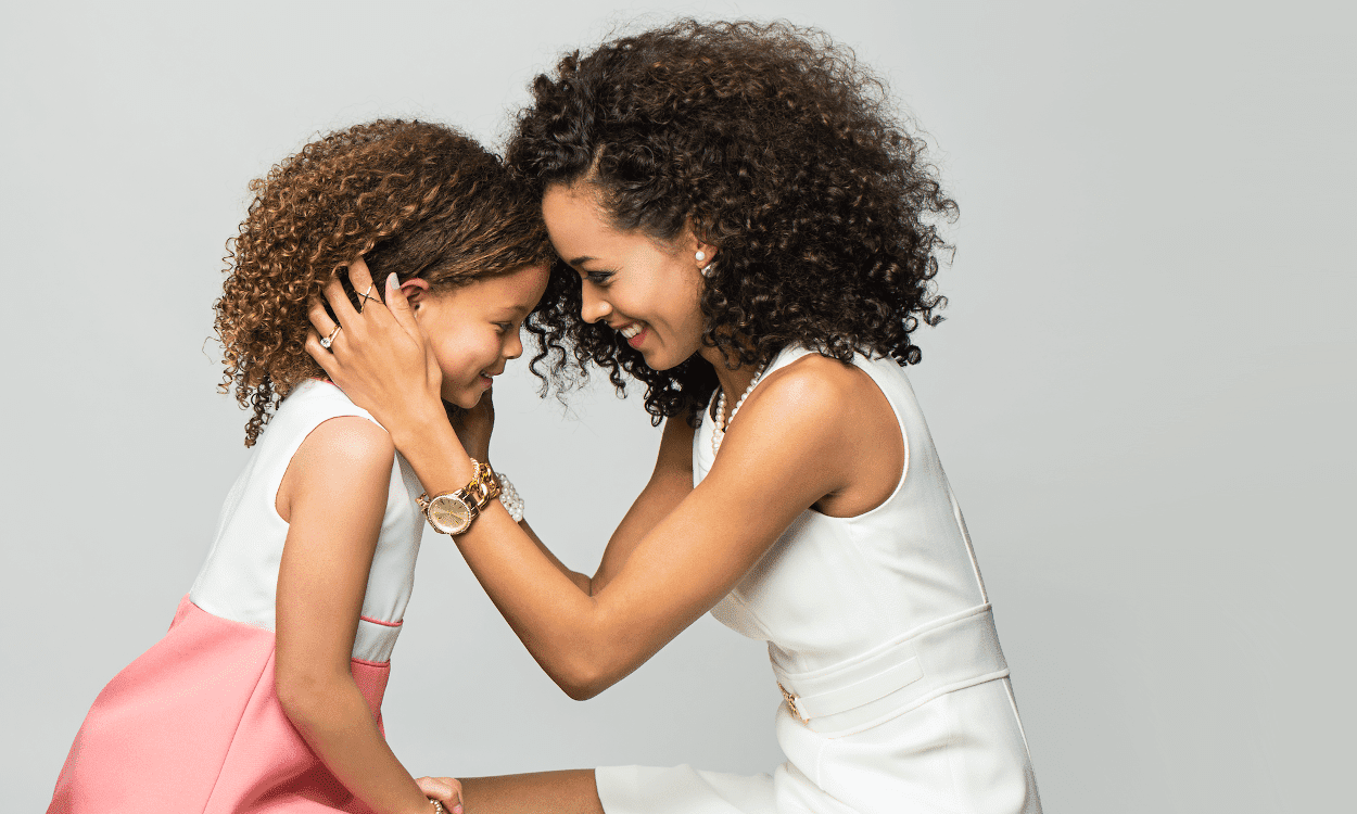 Best Gifts for Her First Mother's Day