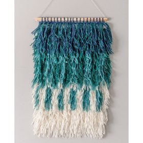 Boho handmade accessories