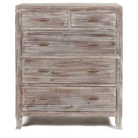 Pleasant Beautiful Shabby Chic Furniture Decor Ideas Overstock Com Interior Design Ideas Inesswwsoteloinfo