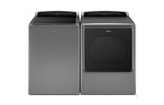washer and dryer set new home essentials