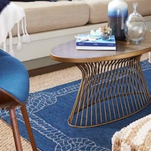 Pro Tips Removing Dents From Area Rugs Overstockcom