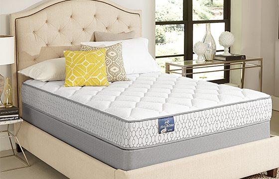 white pillow top mattress new home essentials