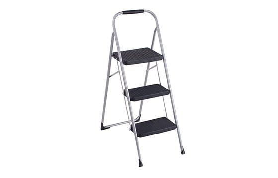 step stool new home essentials
