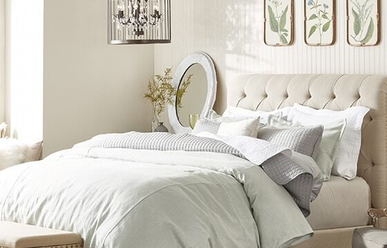 Overstock.com & Charming French Country Decor Ideas for Your Home ...