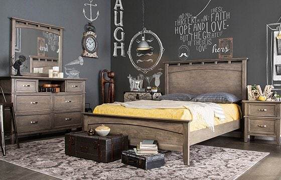 Amazing Bedroom Sets