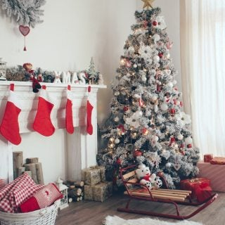 Ll Bean Christmas Trees.The Complete Christmas Tree Buying Guide Overstock Com