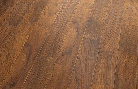 Hardwood flooring Coastal living room ideas