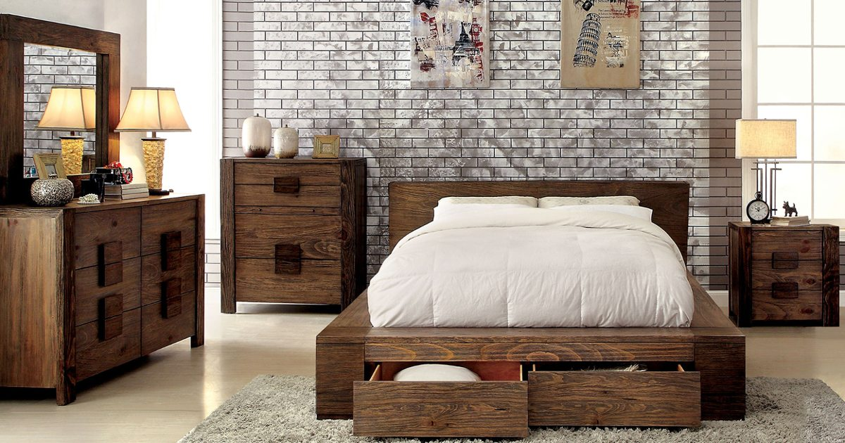 Room Feng Shui Bedrooms Bed Placement