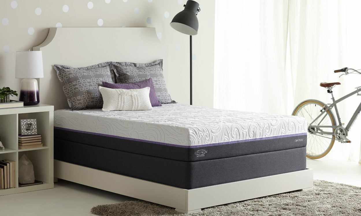 How To Choose A Mattress For Your Student