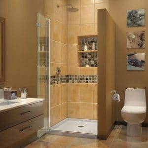 Comparing Porcelain Tiles Vs Ceramic Tiles Overstock Com