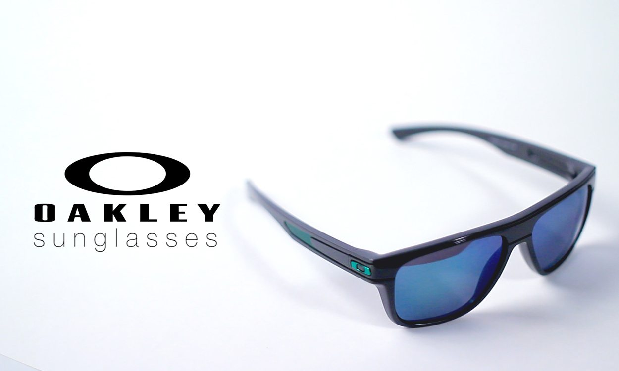 4cdd848b4c How to Tell if Oakley Sunglasses Are Real - Overstock.com
