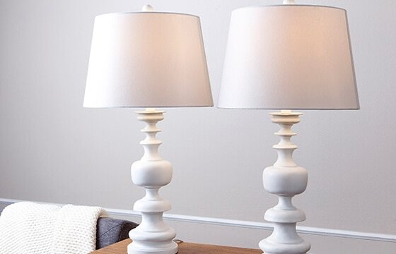 white table lamps teen bedroom ideas for her