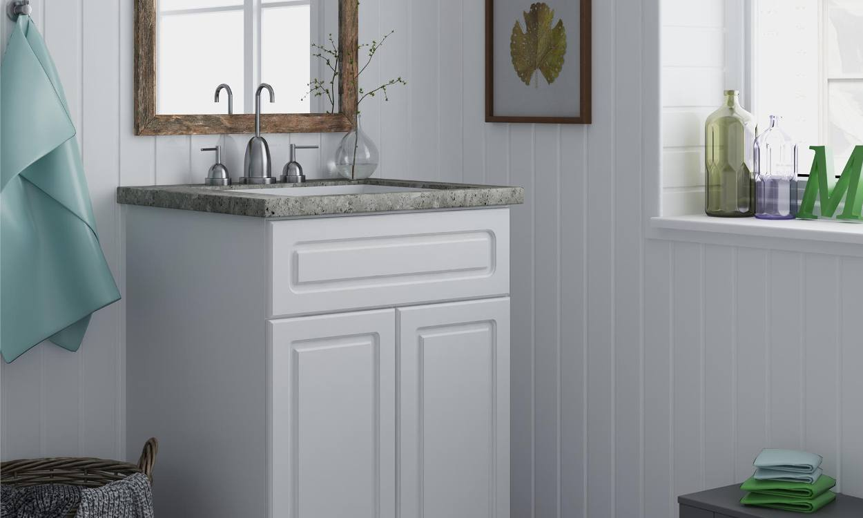 Bathroom Vanity Trends You Ll Absolutely Love Overstock Com