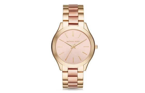 rose gold bracelet watch guide to women's watches