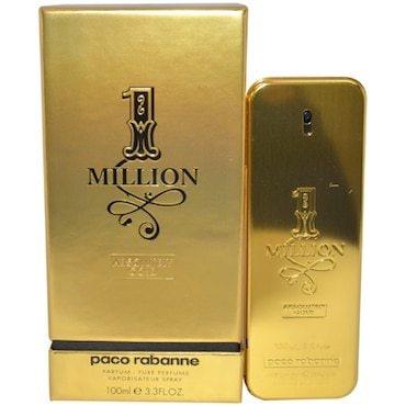 Paco Rabanne fragrance