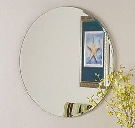 Teen mirror 15 Best