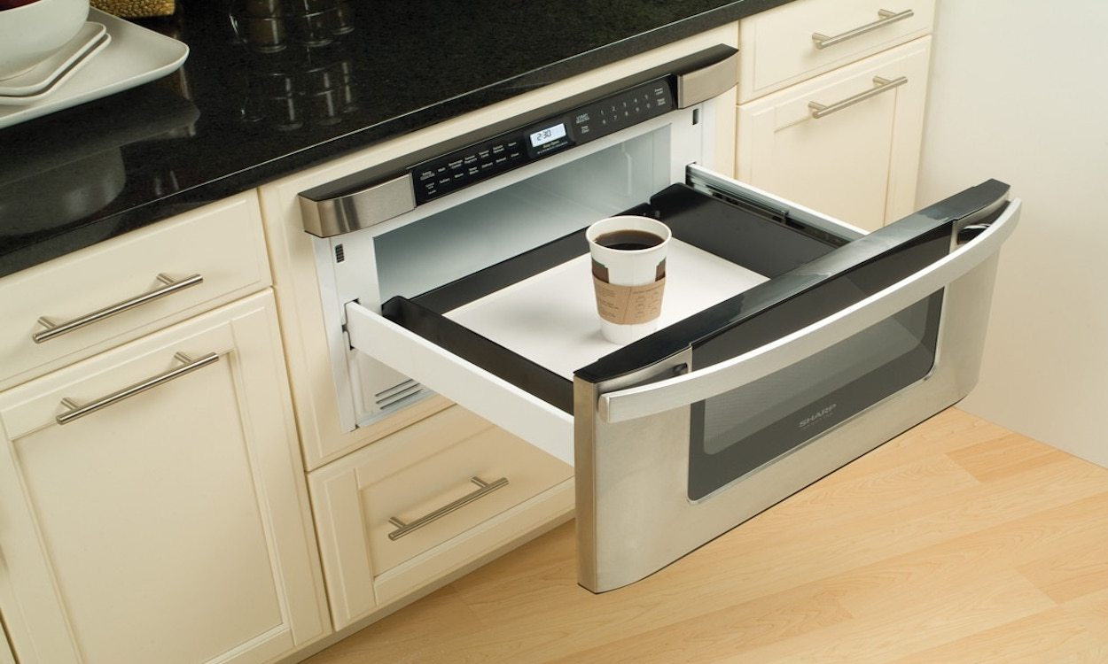 Incredible How To Tell If Something Is Microwave Safe Overstock Com Download Free Architecture Designs Grimeyleaguecom