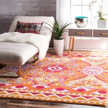 Boho Chic Furniture & Decor Ideas You\'ll Love - Overstock.com