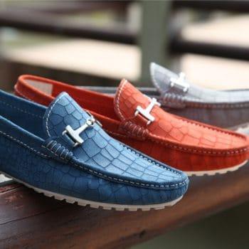 7a2fc1984f3203 Men s Shoes