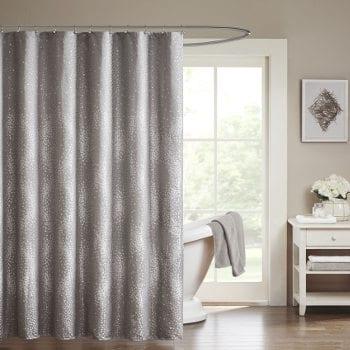 Shop Shower Curtains Lifestyle Image