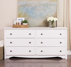 white chest of drawers teen bedroom ideas