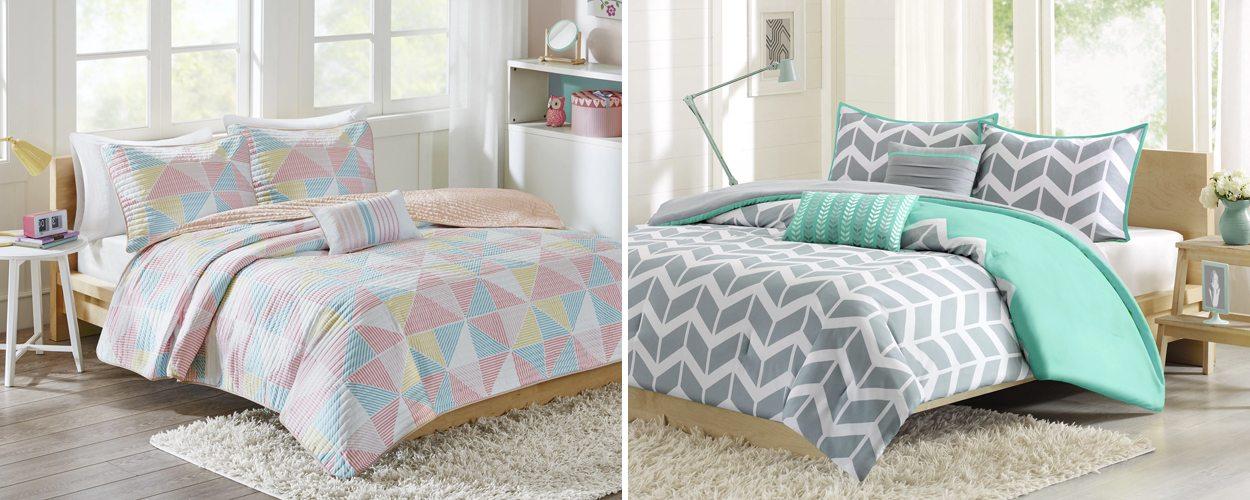 Get These Top Trending Teen Bedroom Ideas - Overstock.com