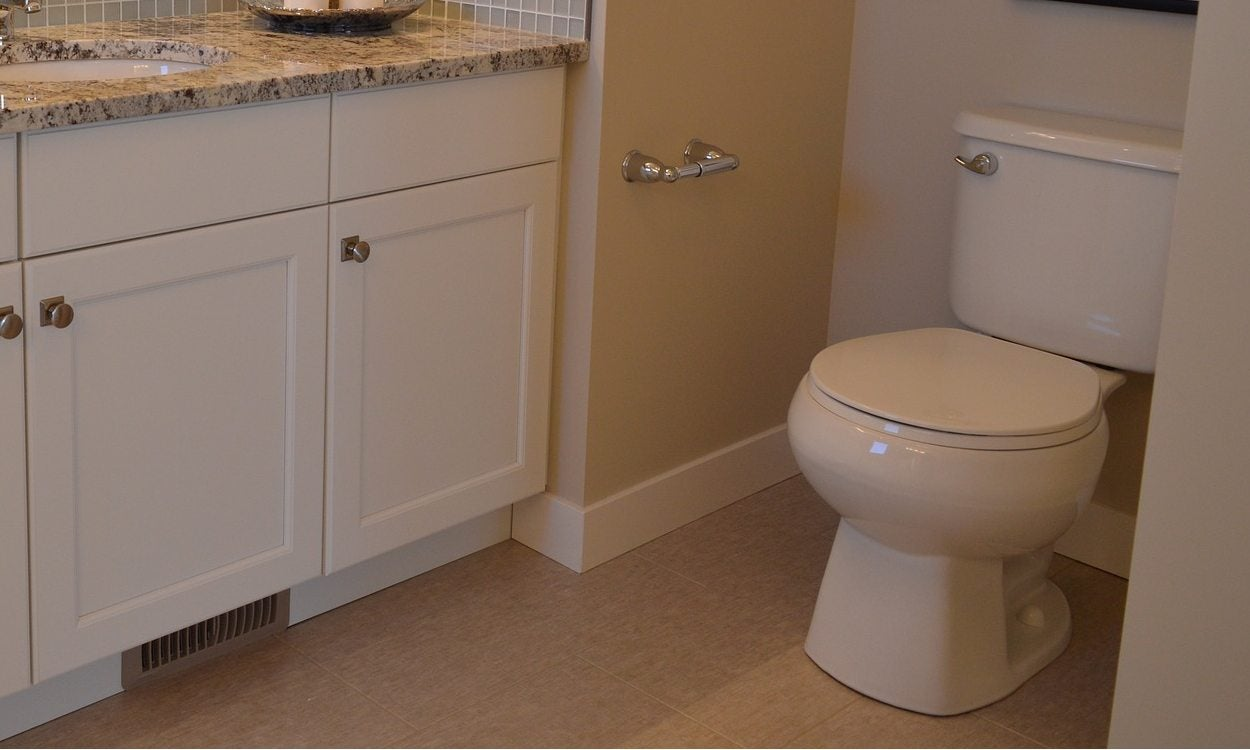 What You Need To Know To Choose A Toilet Seat Overstock Com