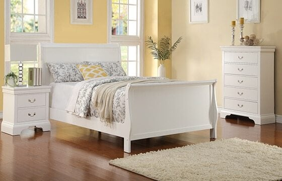 Get These Top Trending Teen Bedroom Ideas