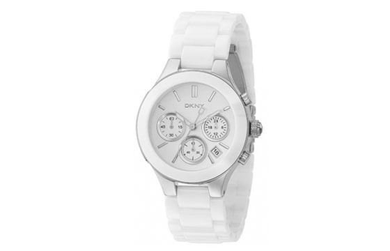 white ceramic watch guide to women's watches